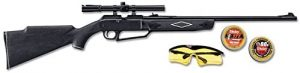 Daisy 880 powerline Air Rifle